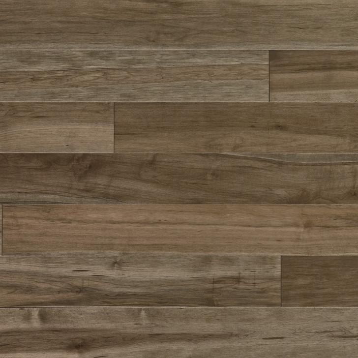 "Lauzon Designer Organik 5 3/16"" Nextstep Engineered Hardwood Plank"