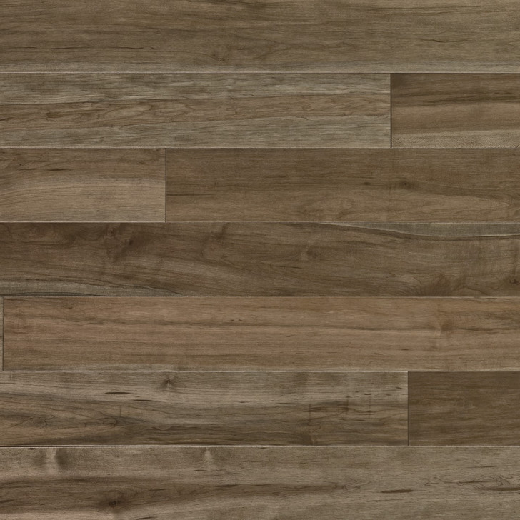 "Lauzon Designer Organik 5 3/16"" Nextstep Engineered Hardwood Plank"