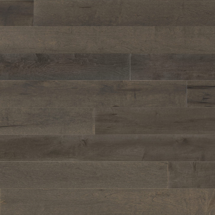 "Lauzon Designer Organik 5 3/16"" Expert Engineered Hardwood Plank"