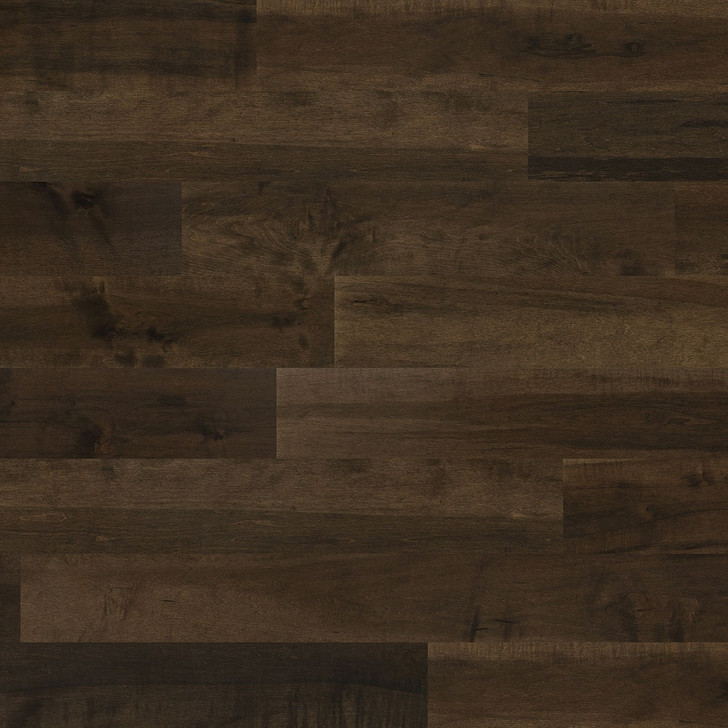 "Lauzon Designer Organik 4 1/4"" Solid Hardwood Plank"