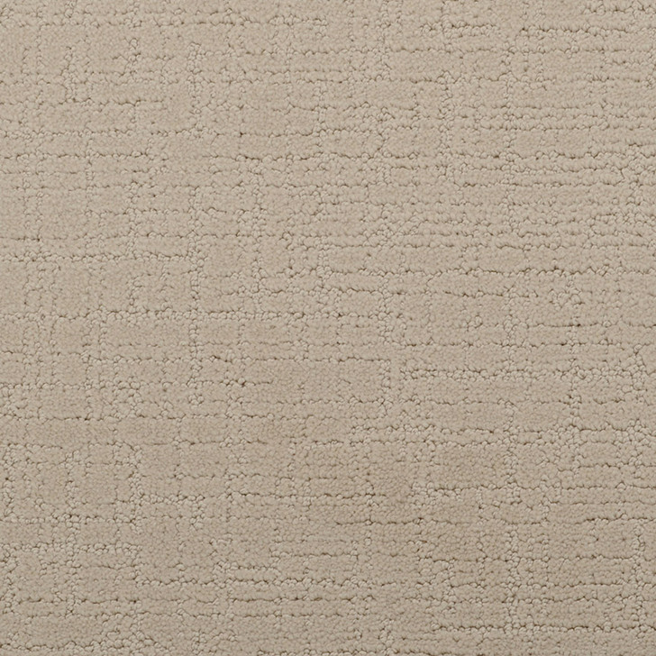 Fabrica Nepali 306NP StainMaster Residential Carpet