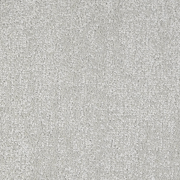 Fabrica Noble 152NO Wool Residential Carpet