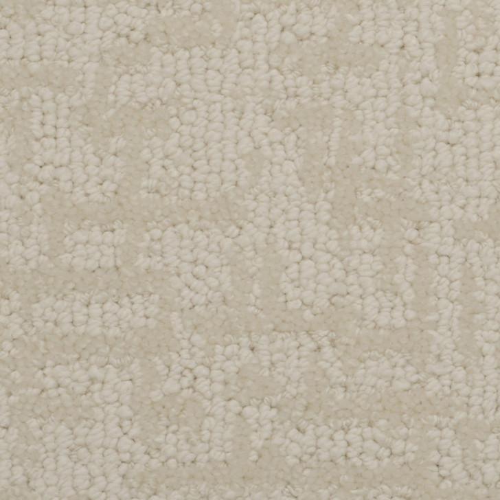 Fabrica Pandora 527PD StainMaster Residential Carpet