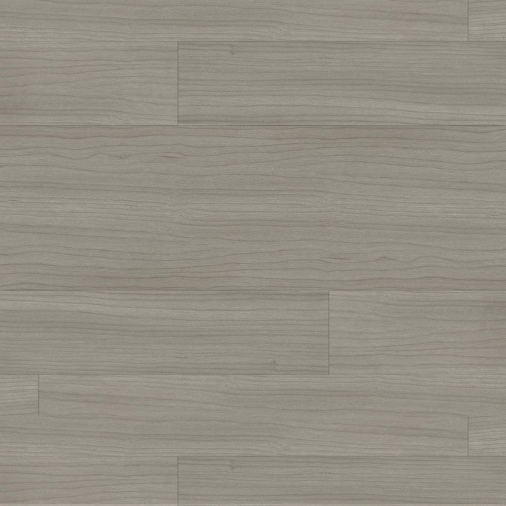 "Lauzon Designer Line Art 3 1/4"" Nextstep Engineered Hardwood Plank"