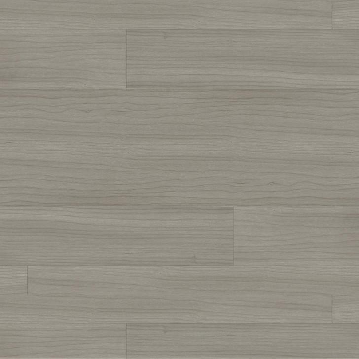 "Lauzon Designer Line Art 4 1/4"" Solid Hardwood Plank"