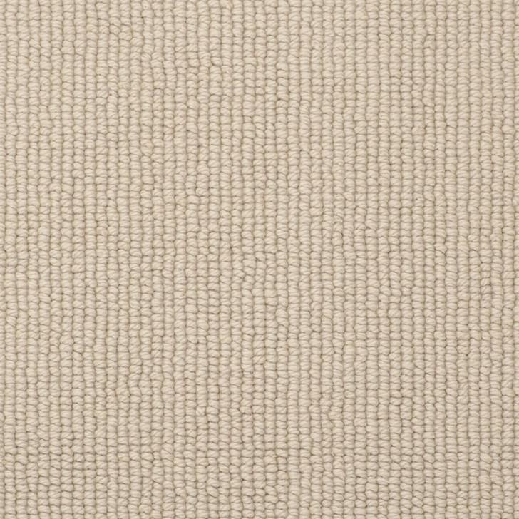 Fabrica Paragon 750PR Wool Residential Carpet