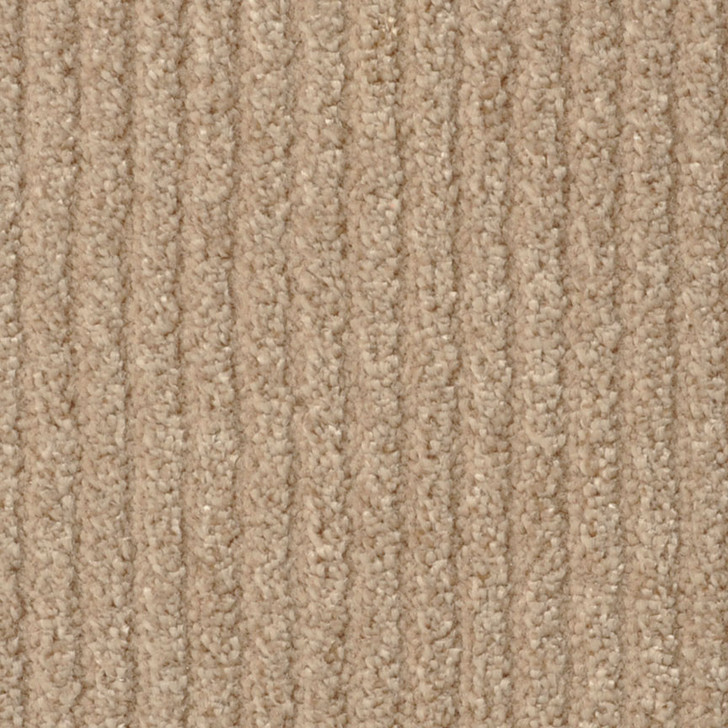 Fabrica Patina Nouveau 216PN StainMaster Residential Carpet