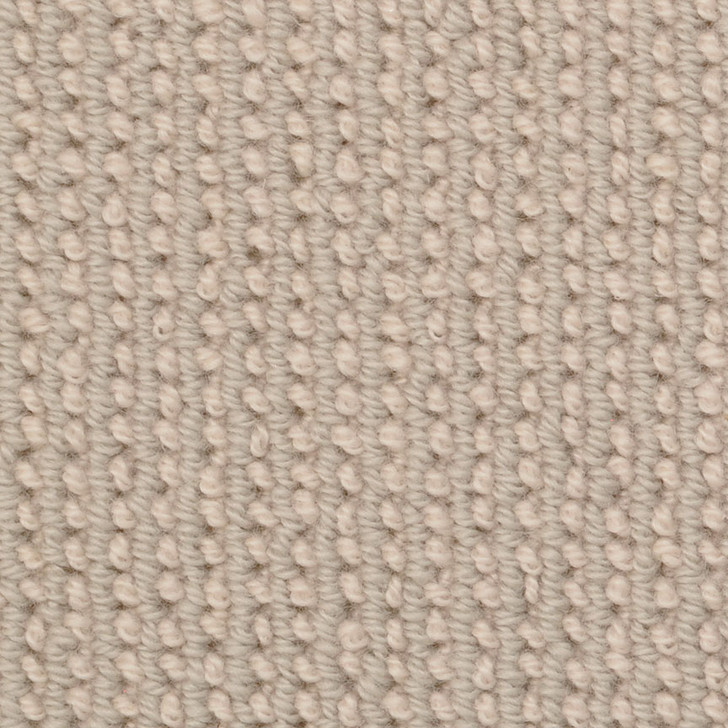 Fabrica Petit Point 553PT Wool Residential Carpet