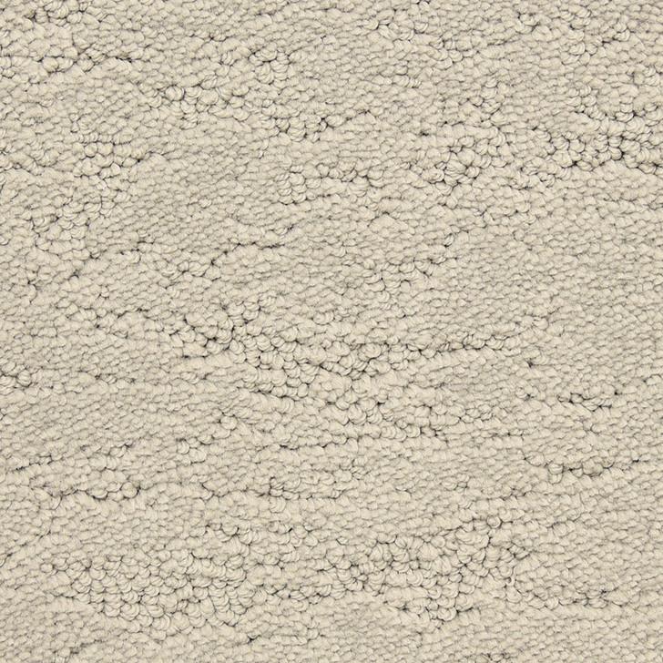 Fabrica Phenomena 331PH StainMaster Residential Carpet