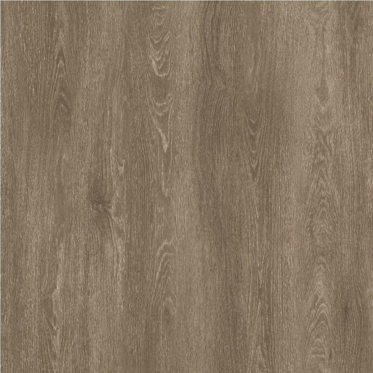 Bella Flooring Group Bari Luxury Vinyl Planks