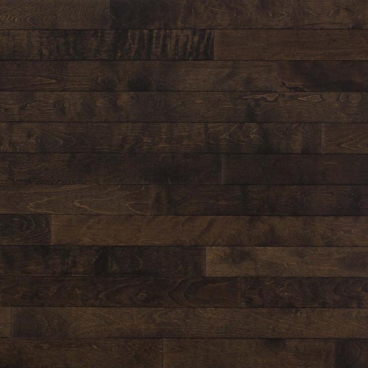 "Lauzon Designer Memoire 4 1/4"" Solid Hardwood Plank"