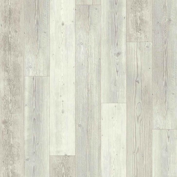 Bella Flooring Group Como Plus Luxury Vinyl Planks