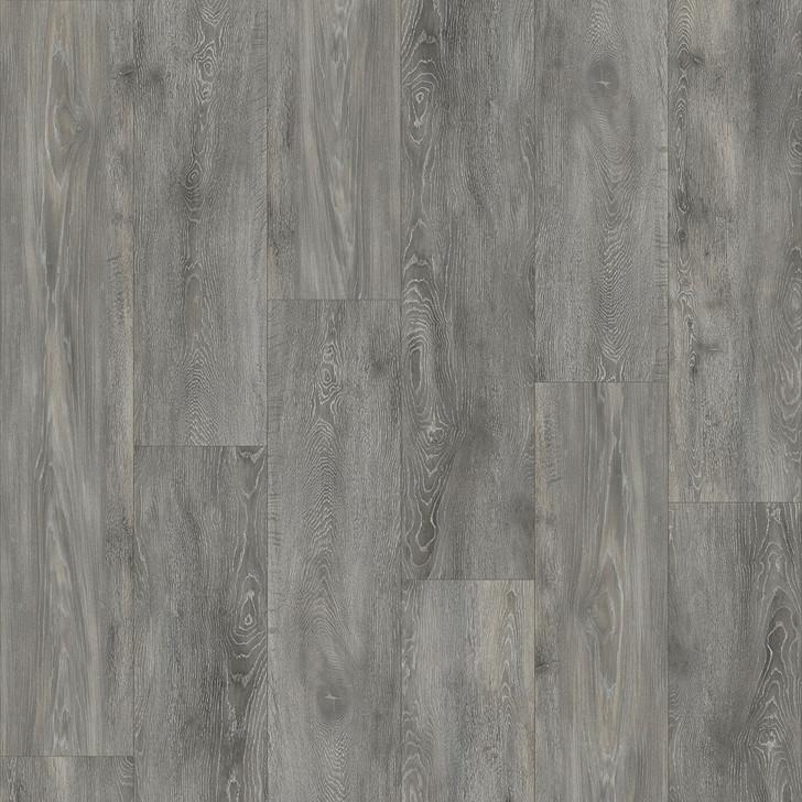 Bella Flooring Group Trentino Luxury Vinyl Planks