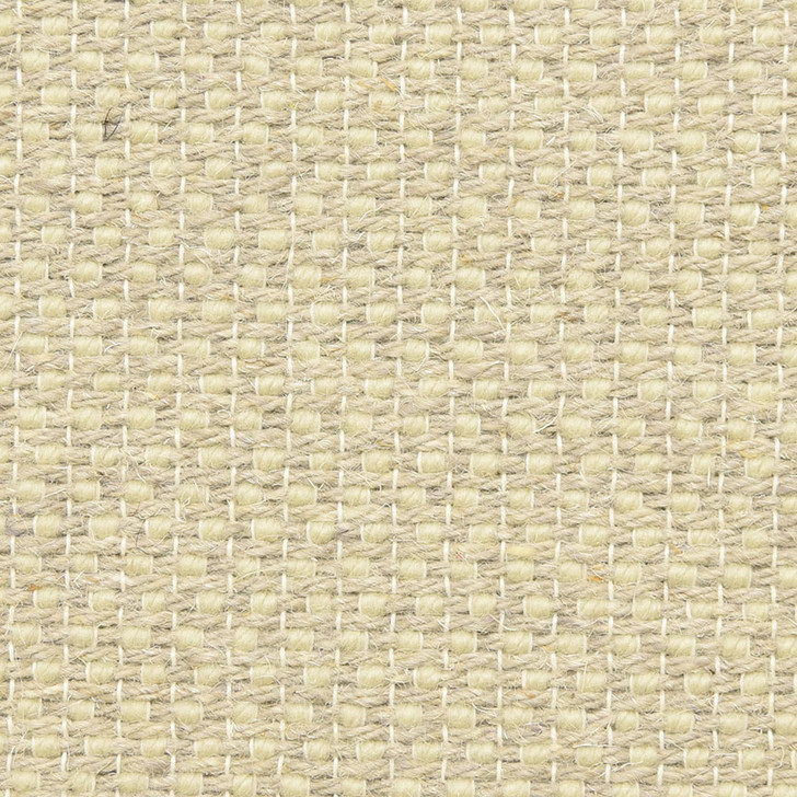 Fabrica Point of View 984PO Wool Residential Carpet