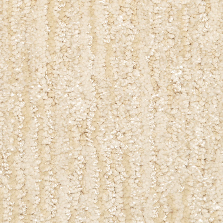 Fabrica Radiance 407RD StainMaster Residential Carpet