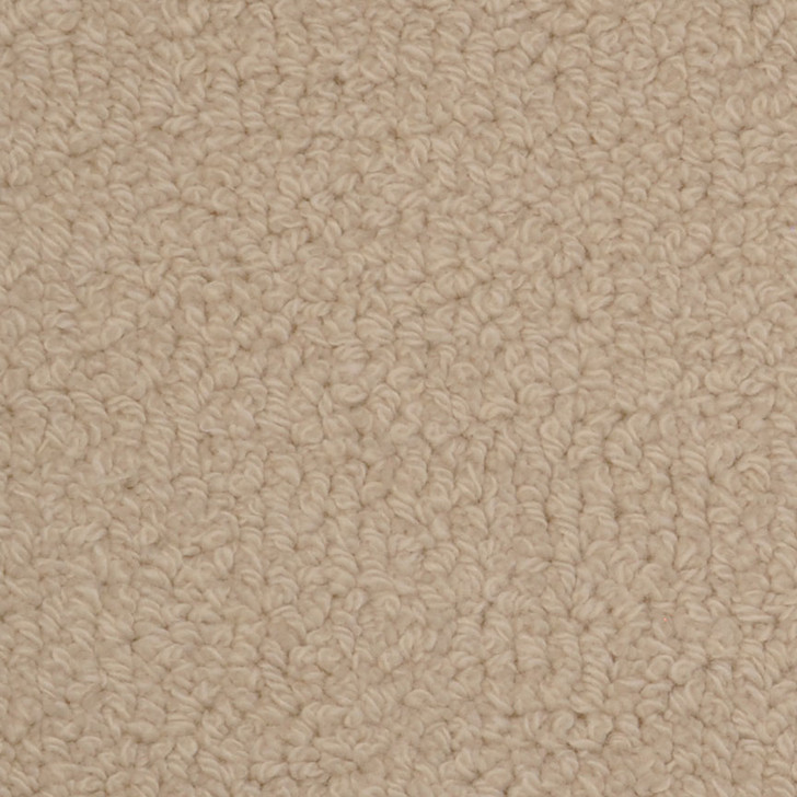 Fabrica Savant 528SA Wool Residential Carpet