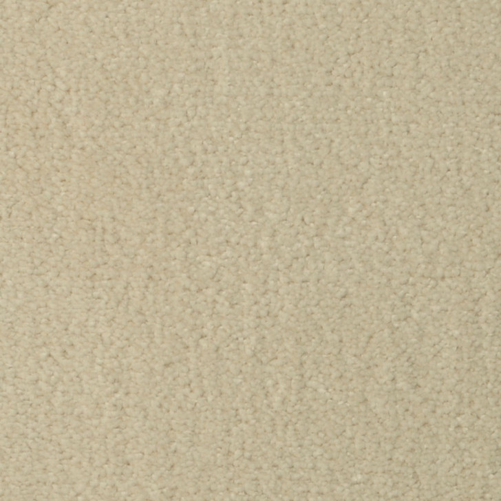 Fabrica Seduction 215SD StainMaster Residential Carpet