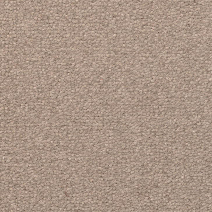 Fabrica St. Croix 218ST StainMaster Residential Carpet