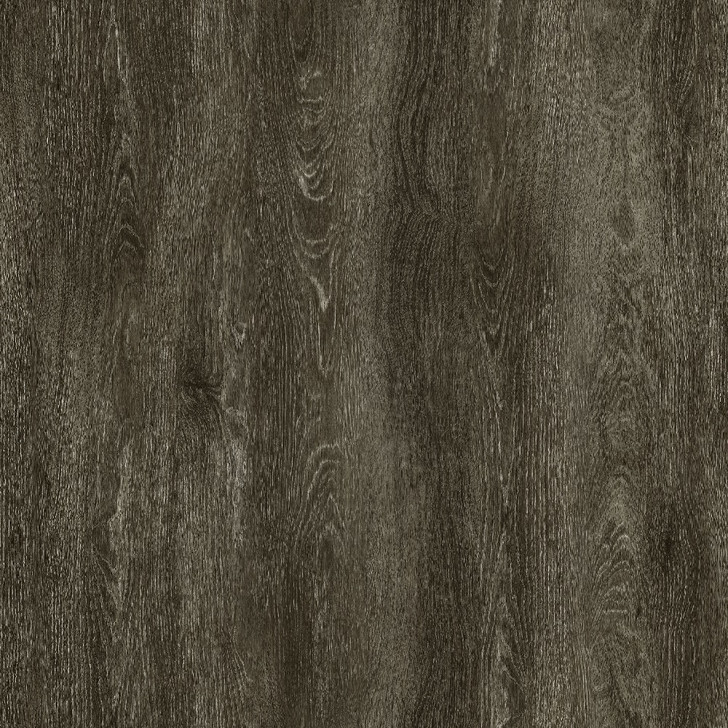 Bella Flooring Group Lazio Luxury Vinyl Planks