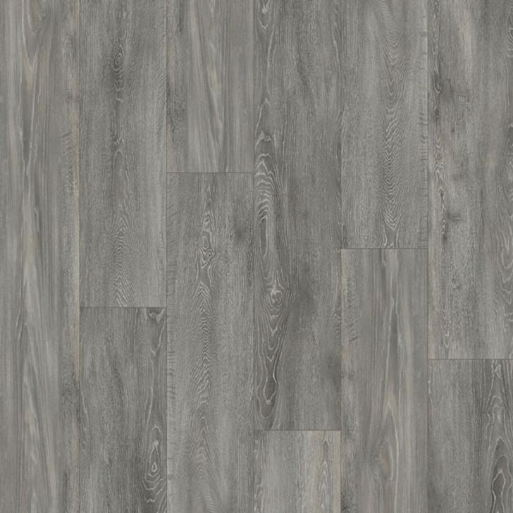 Bella Flooring Group Prato Luxury Vinyl Planks