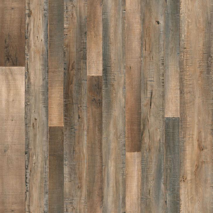 Bella Flooring Group Temple Luxury Vinyl Planks