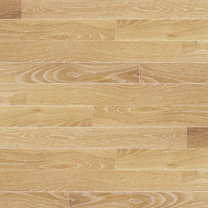 Lauzon Designer Hamptons 3 1/4 Nextstep Engineered Hardwood Plank