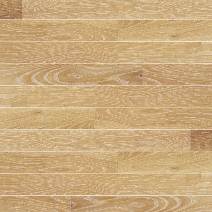 Lauzon Designer Hamptons 4 1/4 Solid Hardwood Plank