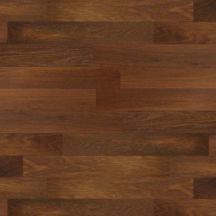 "Lauzon Designer Reserva 3 1/4"" WT03M8 Nextstep Engineered Hardwood Plank"