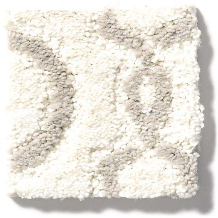 Anderson Tuftex Divine Retreat ZZ054 Residential Carpet