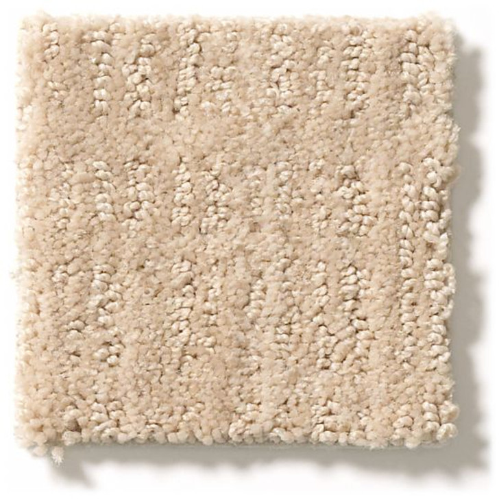 Anderson Tuftex Drift ZZ055 Residential Carpet