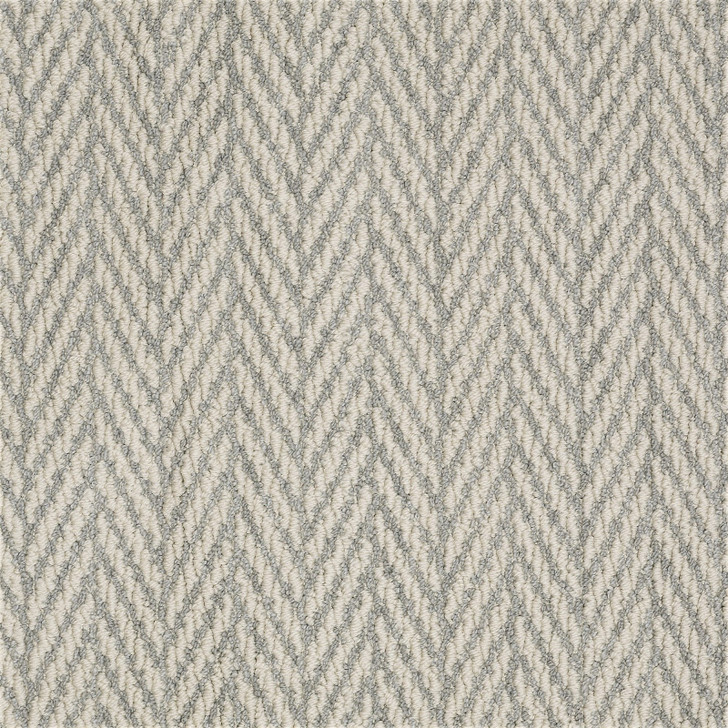 Anderson Tuftex Only Natural Z6877 Residential Carpet