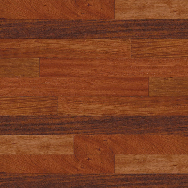 Lauzon Designer International 3 1/4 Nextstep Engineered Hardwood Plank