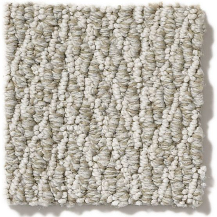 Anderson Tuftex Only Natural II Residential Carpet