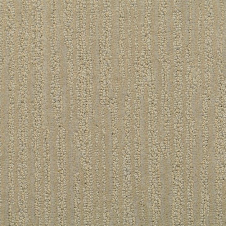 Fabrica St. Germain 328SG Wool Blend Residential Carpet