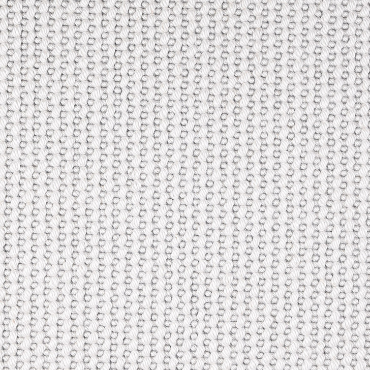 Fabrica Urbanaire 986UR Wool Blend Residential Carpet