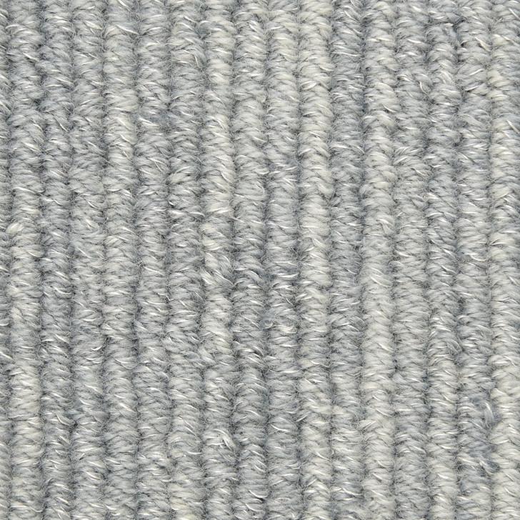 Fabrica Valerio 906VA Wool Residential Carpet