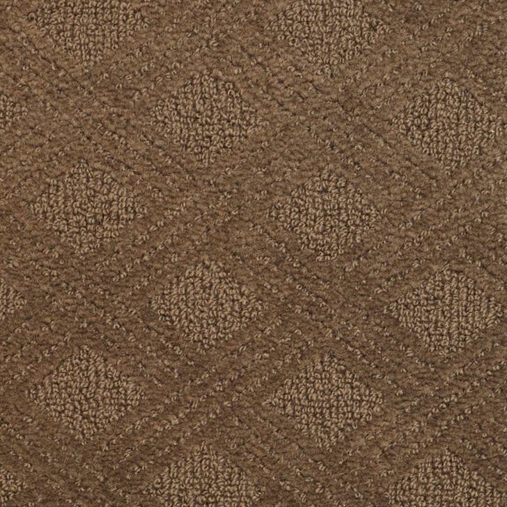 Fabrica Venice 315VN Wool Residential Carpet