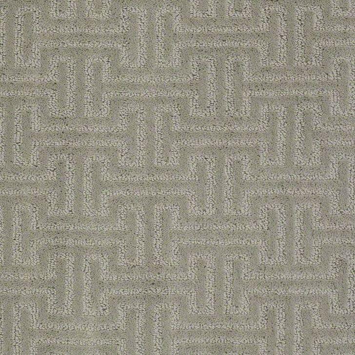 Anderson Tuftex Rascal Z6953 Residential Carpet
