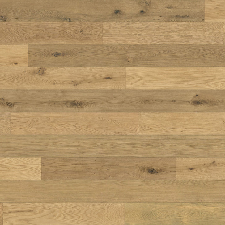 "Lauzon Designer Sonoma 8"" Nextstep Engineered Hardwood Plank"