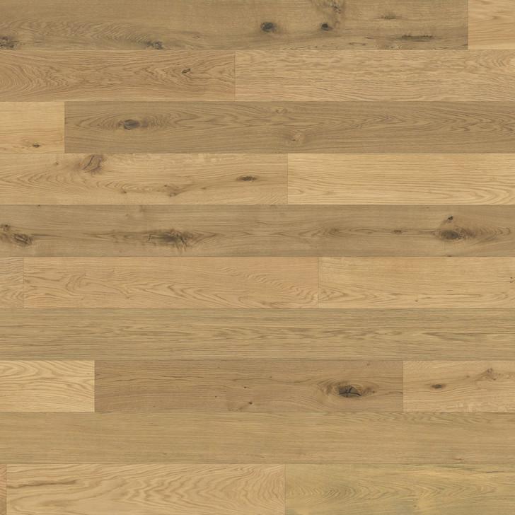 "Lauzon Designer Sonoma 8"" Nextstep Engineered Hardwood Plank"