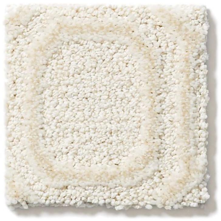 Anderson Tuftex Genoa Z6794 Residential Carpet