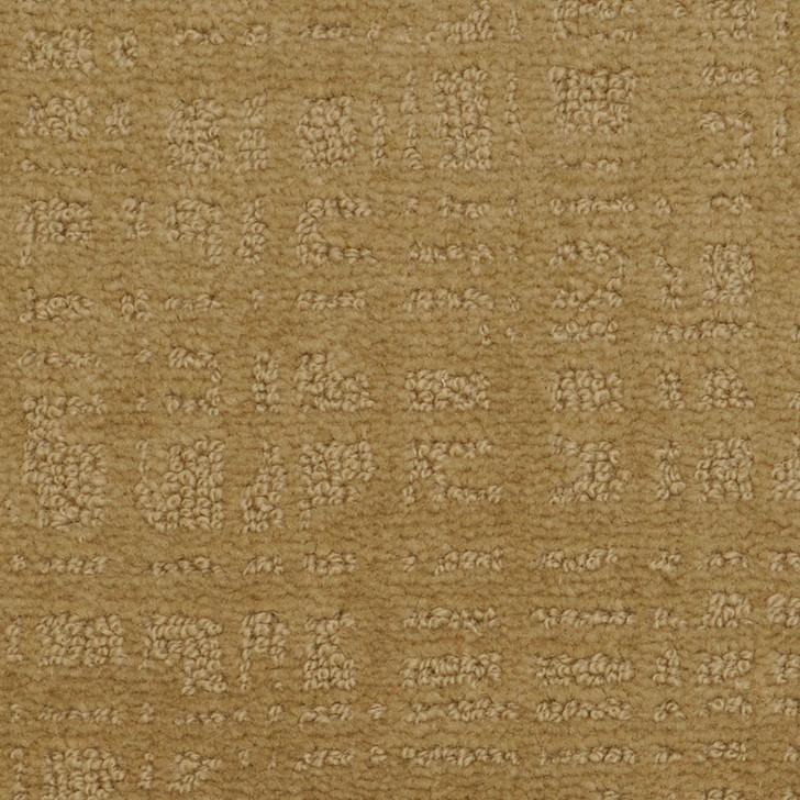 Fabrica Veranda 313VE Wool Residential Carpet