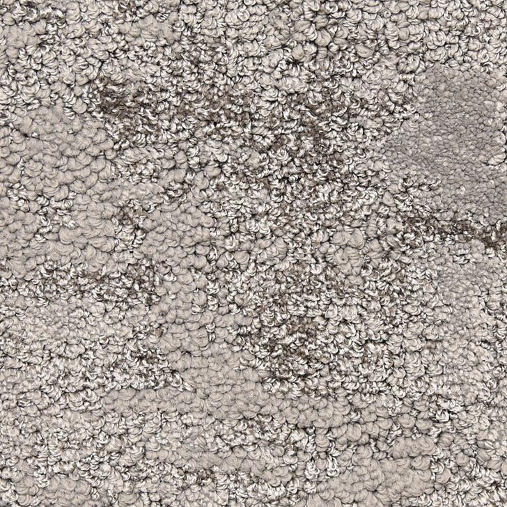 Fabrica Verona 539VR StainMaster Residential Carpet