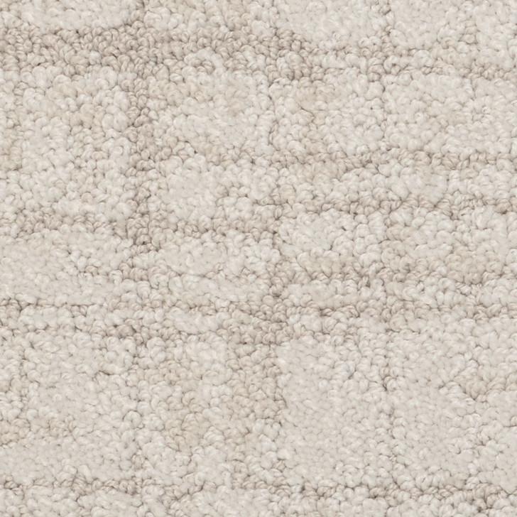 Fabrica Visage 532VS StainMaster Residential Carpet