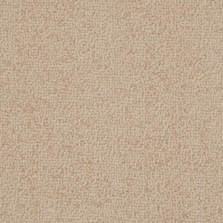 Fabrica Waimea 850WA Wool Residential Carpet