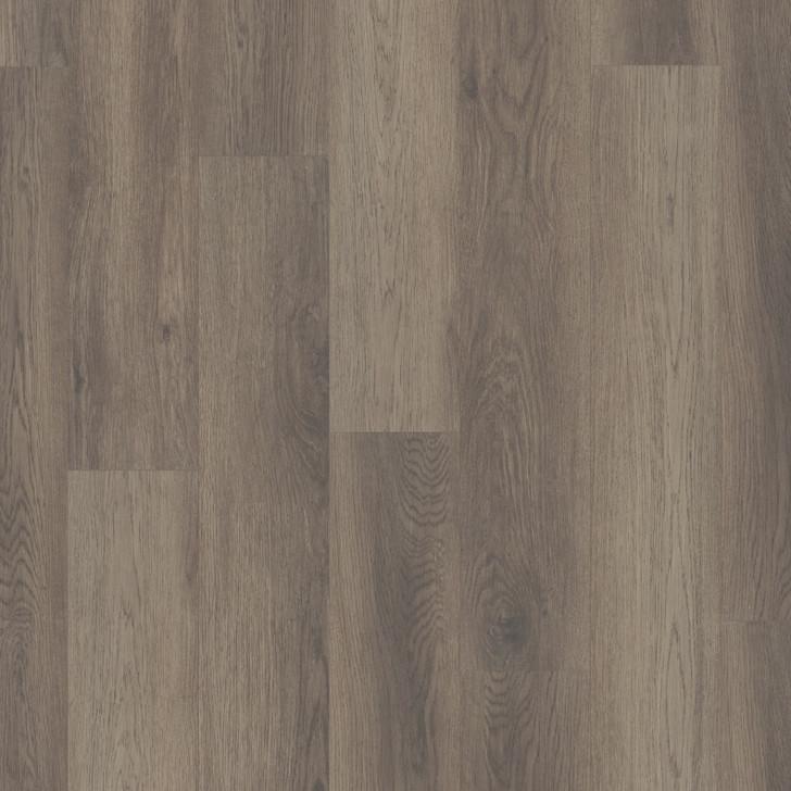 "USFloors COREtec Galaxy VV465 7"" SPC Vinyl Plank"