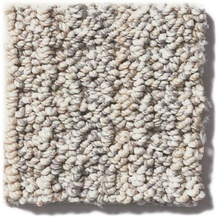 Anderson Tuftex Sundance ZZ039 Residential Carpet