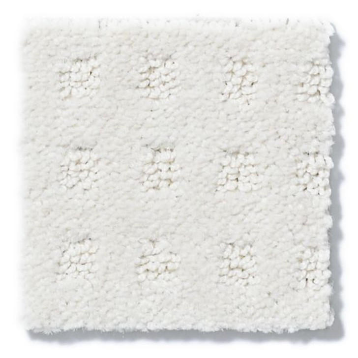 Anderson Tuftex Mission Square Z6781 Residential Carpet