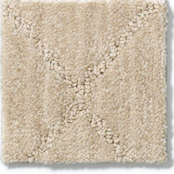 Anderson Tuftex Solitaire Z6874 Residential Carpet