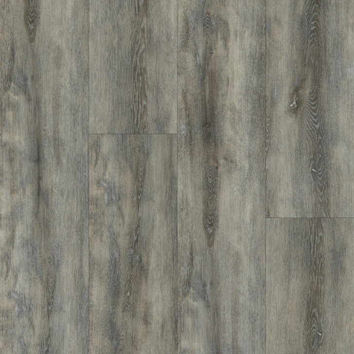 "Happy Feet Mt. Everest 7"" Rigid Core Luxury Vinyl Plank"